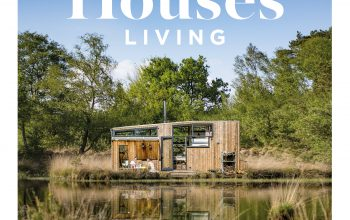 Tiny Houses living – koop dat boek